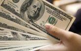 Курсы валют в Украине на пятницу, 15 сентября