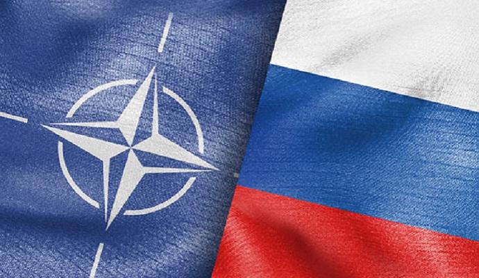 РФ является большей угрозой для стран НАТО, чем беженцы - генерал Павел