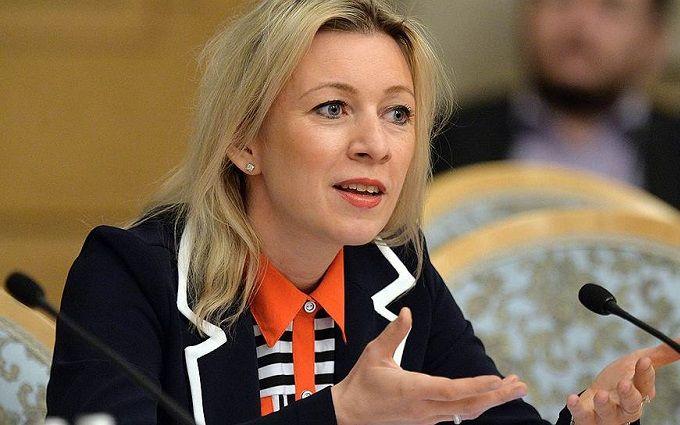 У Путіна нахабно відповіли на ультиматум від України щодо виборів