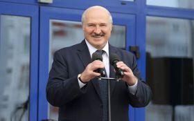 Выдворяйте отсюда - Лукашенко шокировал заявлением накануне выборов