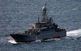 Топити українські кораблі в Азовському морі: на росТБ виступили з новою скандальною заявою