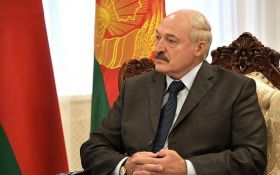 """""""Білорусі загрожує війна і анексія"""": експерт шокував невтішним прогнозом"""
