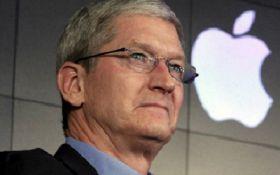 Все шокированы: Apple решилась на беспрецедентный шаг, чтобы спасти людей от пандемии