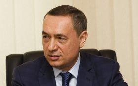 Блицкрига не получилось: политолог Кулик о роли Администрации Порошенко в деле Мартыненко