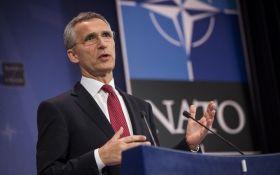 Треба тиснути: в НАТО розповіли, що робити з Росією
