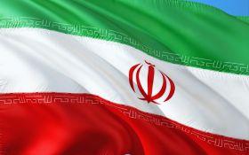 США призвали Великобританию присоединиться к санкциям против Ирана