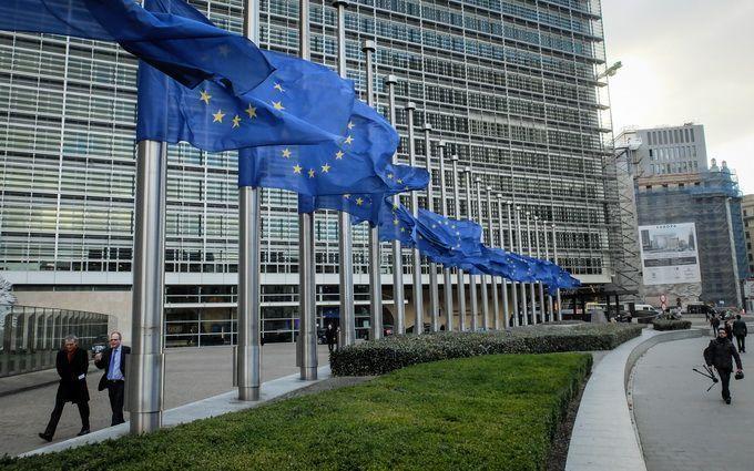 Відбувається щось серйозне - Європарламент сколихнув серйозний скандал