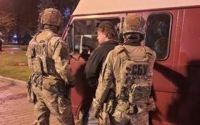 Не могли рисковать - раскрыты неизвестные детали захвата заложников в Луцке