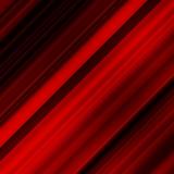 Красные