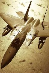 Авіація