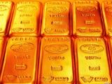 Гроші та золото