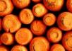 Как сохранить морковь довесны?