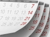 Живой календарь необманет
