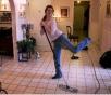Советы домохозяйкам