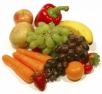Плюсы иминусы овощей ифруктов
