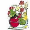 Огурцы ипомидоры: вместе плохо