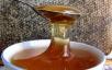 Определение качества меда повязкости