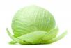 Как правильно хранить капусту