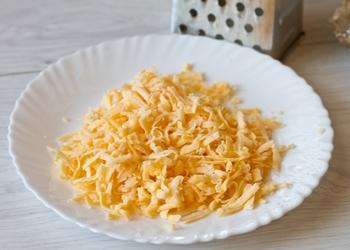 Трем сыр