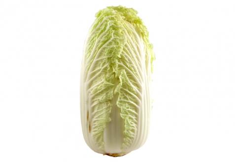 Китайская капуста
