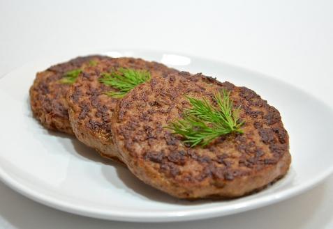 Тортик пошаговый рецепт с фото