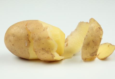 Картофельные секреты