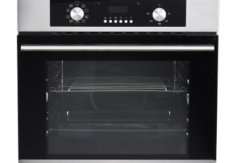 Как консервировать в духовке