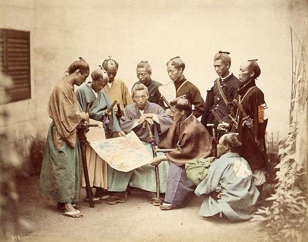самураи2.jpg