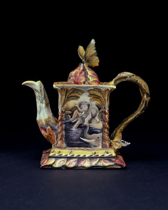 чайники Susan Thayer15 (560x700, 182Kb)