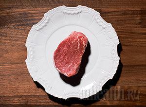 Фото 3 - Как вкусно есть, если живешь один: рецепты холостяцких блюд