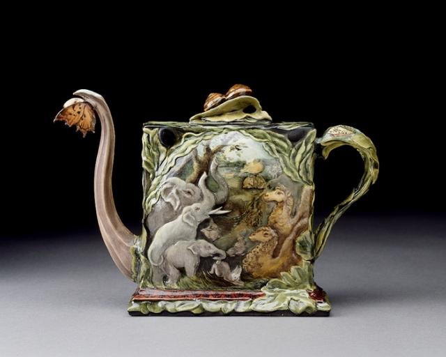 чайники Susan Thayer12 (700x560, 192Kb)
