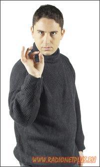 Шесть безобидных жестов, за которые кое-где могут и убить