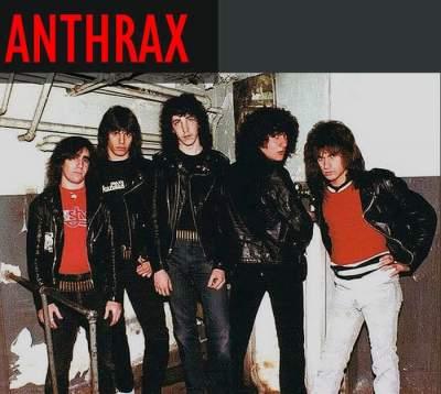 Как выглядели популярные музыкальные группы в начале карьеры. Фото