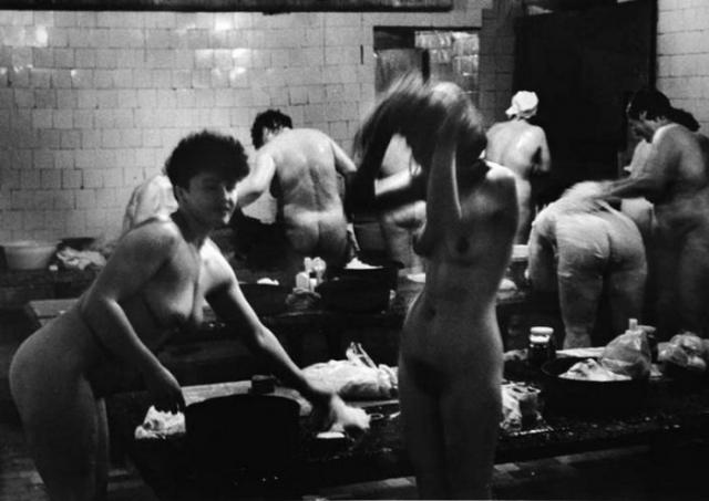 смотреть фото женщин и девушек голыми из ссср