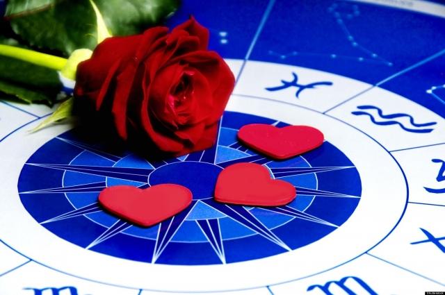 """Результат пошуку зображень за запитом """"Любовная тайна по гороскопу. картинки"""""""