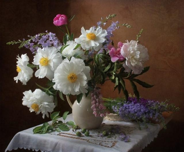 натюрморт фото марина Филатова -4 -04