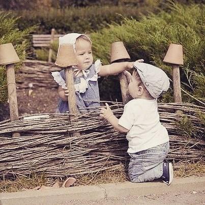 """Результат пошуку зображень за запитом """"Дети. Фото очарования и любви."""""""