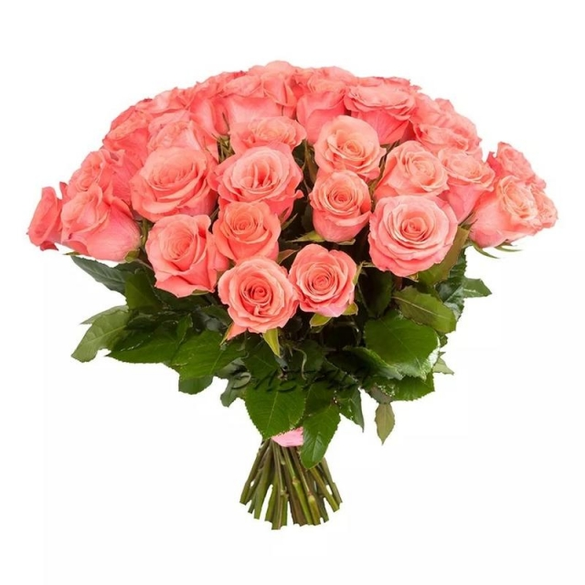 Картинки по запросу букет нежно розовых роз