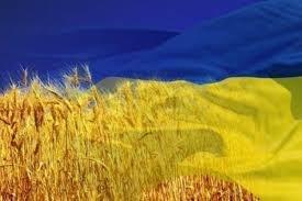 20 интересных фактов об Украине