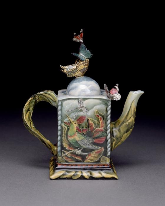 чайники Susan Thayer10 (560x700, 167Kb)
