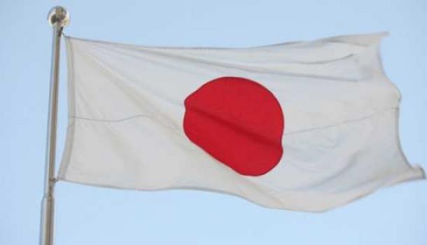 """Результат пошуку зображень за запитом """"В Японии открывают первый в мире центр изучения ниндзя.фото"""""""