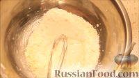 """Фото приготовления рецепта: Печенье """"Oreo"""" (Орео) в домашних условиях - шаг №9"""