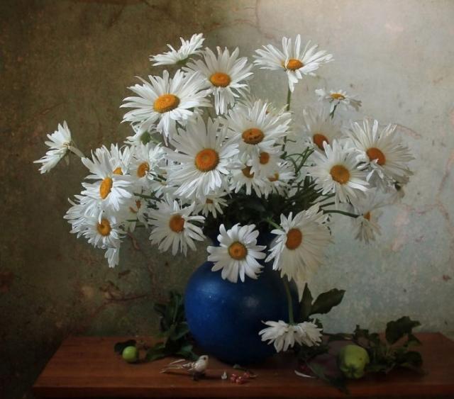 натюрморт фото марина Филатова -4 -03