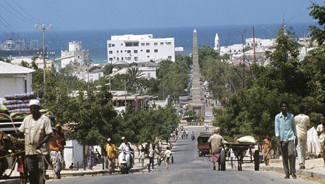 """Результат пошуку зображень за запитом """"Города мира: Могадишо (Сомали)."""""""
