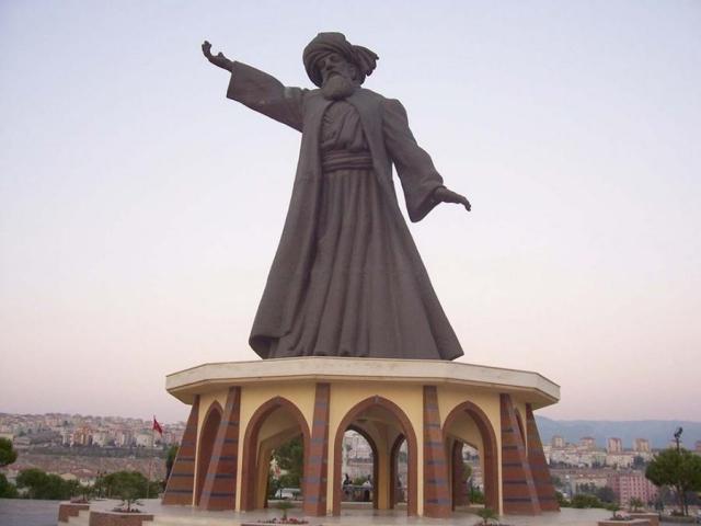 """Результат пошуку зображень за запитом """"Самые колоссальные статуи и монументы мира."""""""