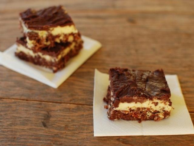 25 лучших десертов из разных стран мира