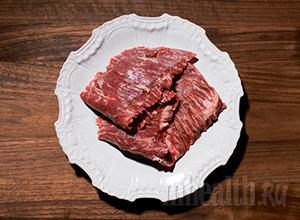 Фото 4 - Как вкусно есть, если живешь один: рецепты холостяцких блюд