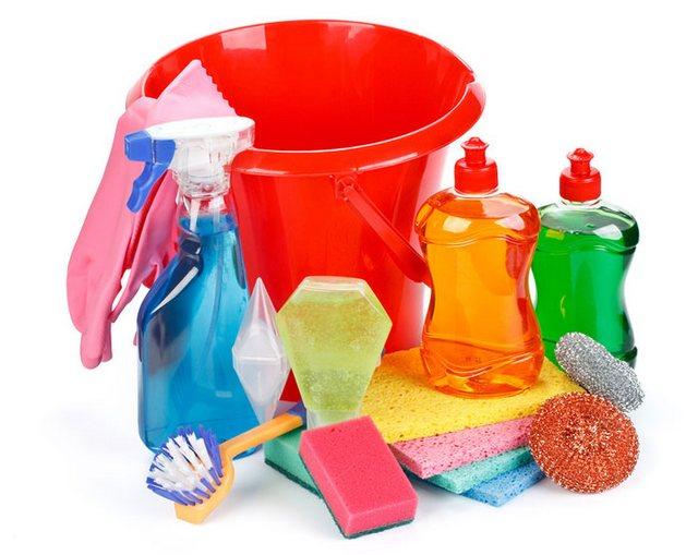 Некоторые обычные вещи токсичнее, чем считалось ранее