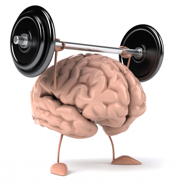 """Результат пошуку зображень за запитом """"Как разные виды тренировки влияют на ваш мозг...фото"""""""