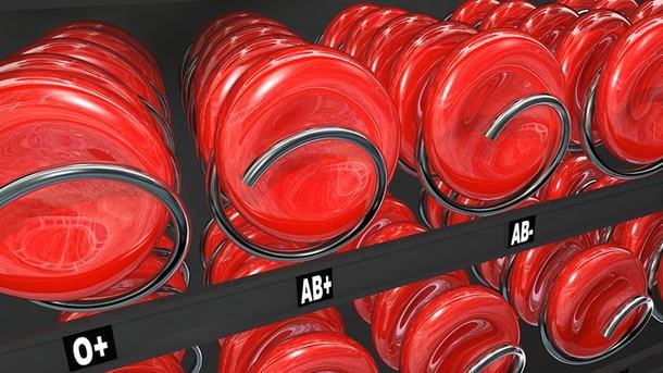 В последнее время все чаще можно услышать и о том, что характер человека в определенной степени предопределяется его группой крови. Фото: estet-portal.com